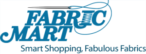 Fabric-Mart-Logo