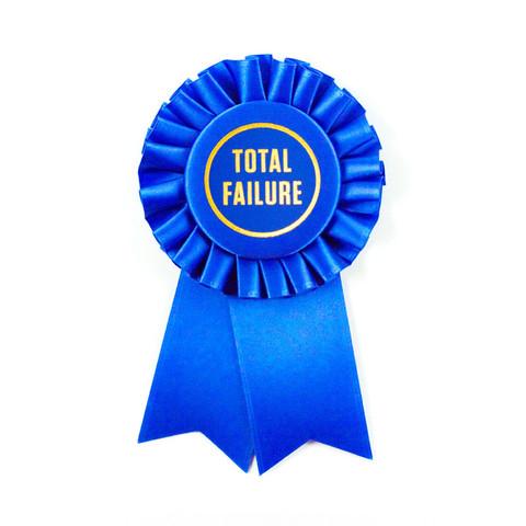 total-failure-ribbon-white_large
