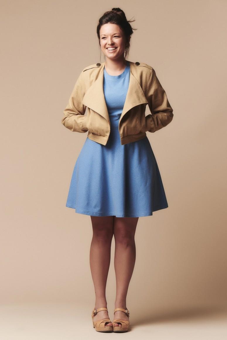 lupin-jacket-pattern