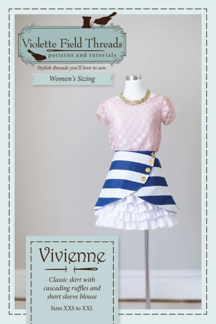 vivienne_misses_front_cover_1024x1024